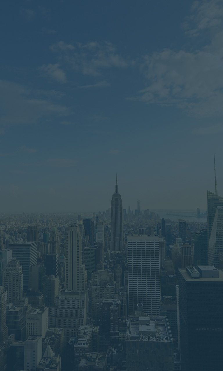 Union investment management nyc marokha investments with high returns